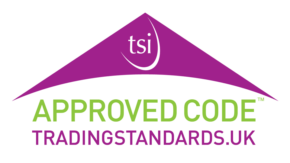 Consumer Codes Approval Scheme