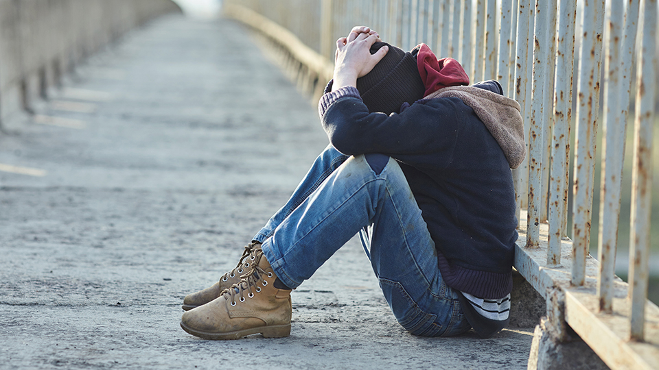 emotional child abuse in scotland