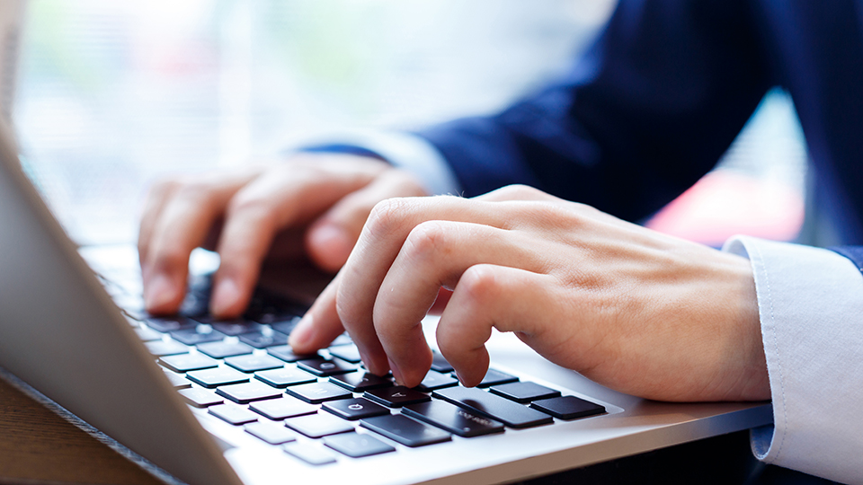 UK businesses 'racking up increasing number of data privacy fines'