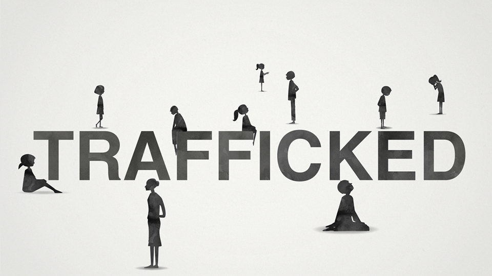 trafficking course