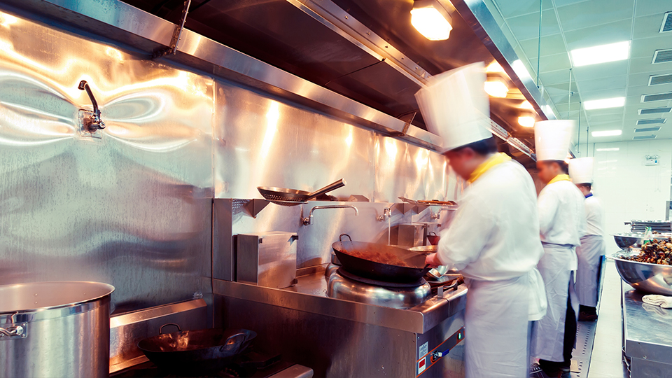 how long does a food handler certificate last?