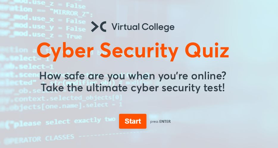 cyber_security_quiz