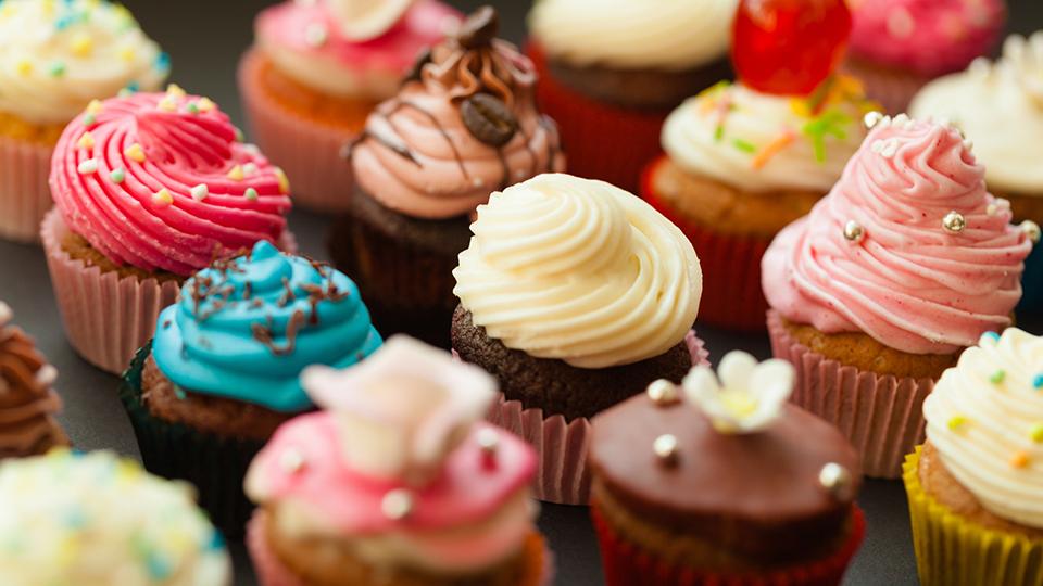 Cupcake Quiz Answers   Virtual College