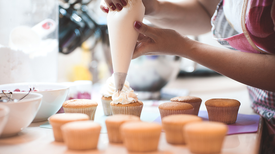 Do You Need A Food Hygiene Certificate To Sell Cakes
