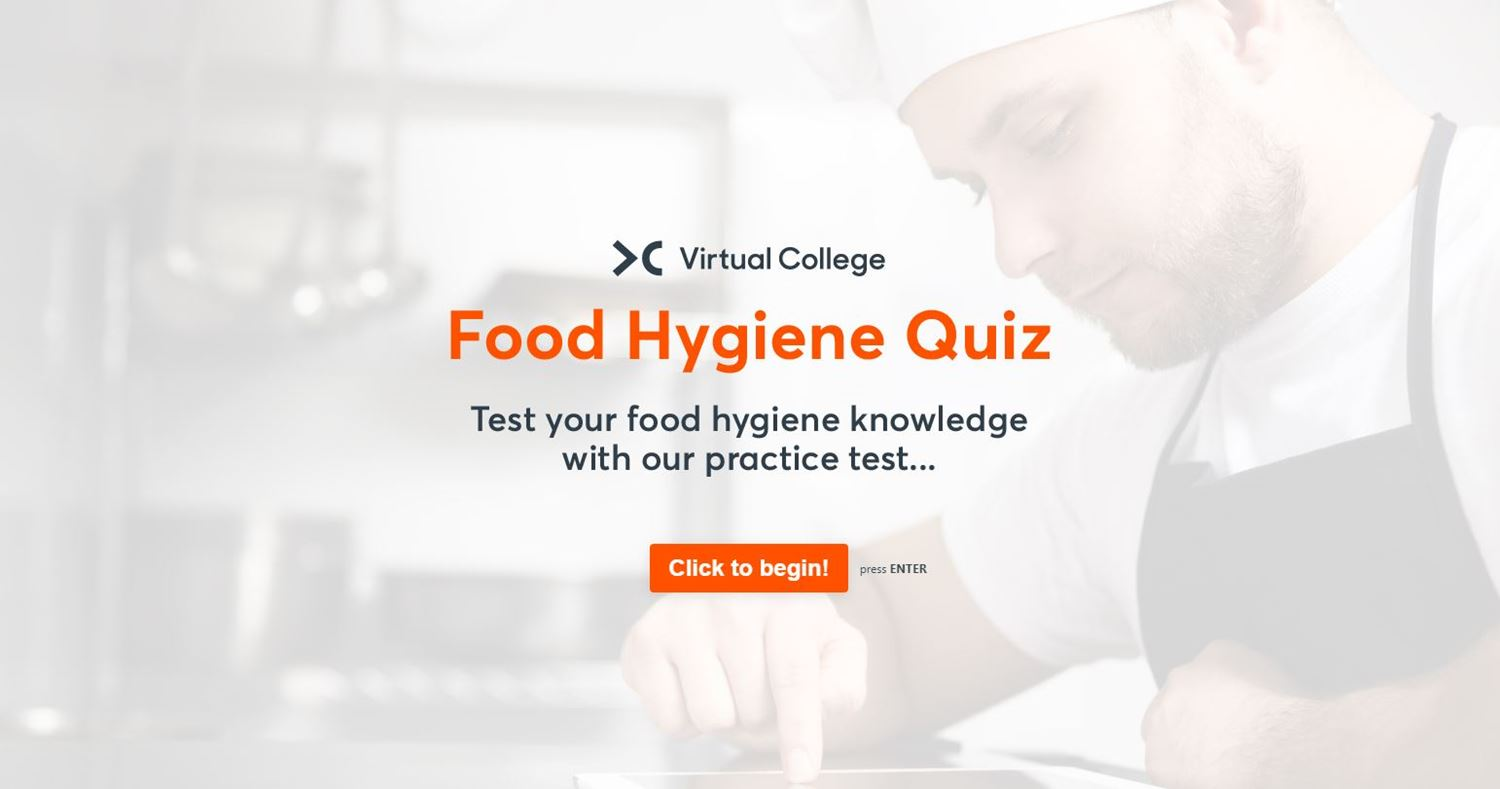food_hygiene_quiz