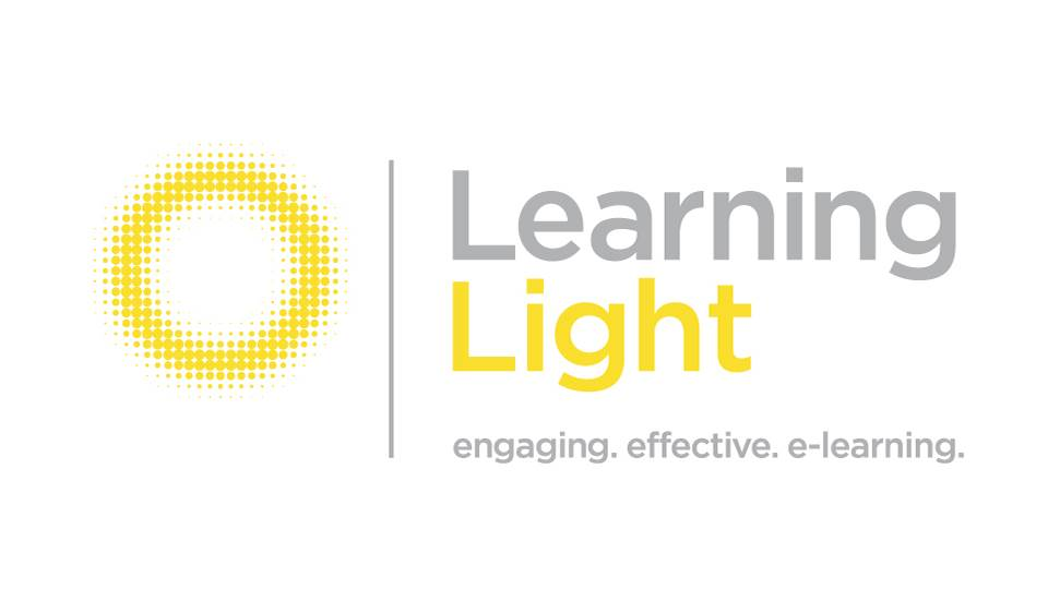 Enable review by Learning Light